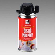 DB CISTIC PU PENY 500ml 40410RL