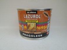LAK NCL.C1037 0.375L PRAGOLESK 175104