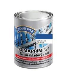 KOMAPRIM 3v1 STRED.MODRY 0440 0,75L