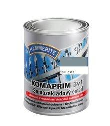 KOMAPRIM 3v1 HLINIK 0912 0,75L