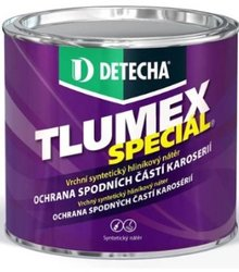 TLUMEX SPECIAL 2kg