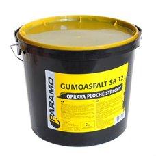 GUMOASFALT CERNY SA12 5kg