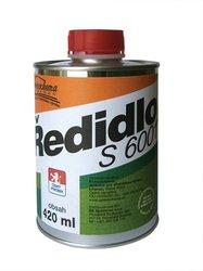 REDIDLO S 6001 420ml NA STRíKANI