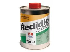 REDIDLO S 6001 700ml NA STRIKANI