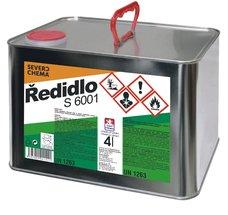 REDIDLO S 6001 4L
