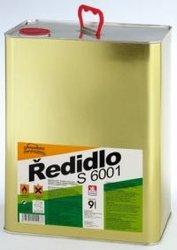 REDIDLO S 6001 9L