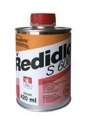 REDIDLO S 6005 420ml NA STRIKANI