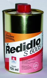 REDIDLO S 6005 700ml NA STRIKANI