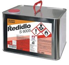 REDIDLO S 6005 4L NA STRIKANI