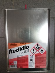 REDIDLO S 6005 9L NA STRIKANI