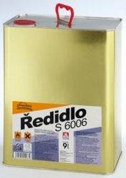 REDIDLO S 6006 9L