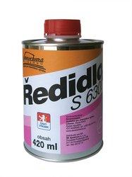 REDIDLO S 6300 420ml