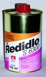 REDIDLO S 6300 700ml