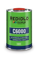 REDIDLO C 6000 420ml PANTER
