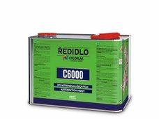 REDIDLO C 6000 4L PANTER