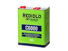 REDIDLO C 6000 9L PANTER