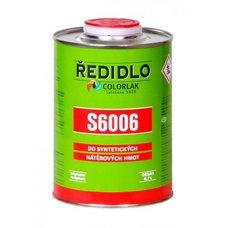 REDIDLO S 6006 420ml PANTER