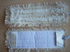 MOP PLOCHY UZLIC.KAPSA 44 cm