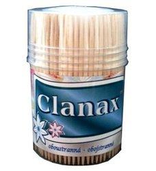 PARATKA CLANAX OBOUST.350ks DOZA 0200020