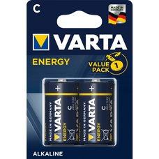BATERIE VARTA MONO 2ks ENERGY  961101