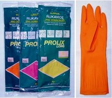 RUKAVICE GUMOVE PROLIX XL č.10 0220043