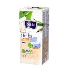 BELLA HERBS PLANTAGO SLIP 18ks