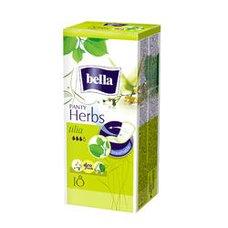 BELLA HERBS TILIA SLIP 18ks