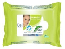 BEL PREMIUM MAKE-UP CIST.UTERKY 9162940
