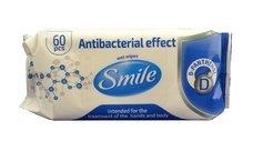 SMILE ANTIBAKT.UBROUSKY 60KS D-PANTHENOL