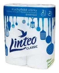 K.UTERKY LINTEO CLASSIC 2ks 600470