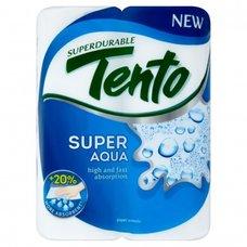 K.UTERKY TENTO SUPER AQUA 2KS 2VRS