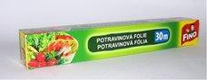 FINO POTRAVINOVA FOLIE 30m 95151